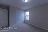 711 Hope Dexter Drive - Photo 19