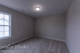 711 Hope Dexter Drive - Photo 20