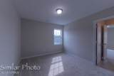 711 Hope Dexter Drive - Photo 21