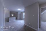 711 Hope Dexter Drive - Photo 24