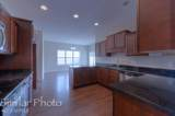 711 Hope Dexter Drive - Photo 4