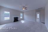 711 Hope Dexter Drive - Photo 8