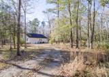 189 Midway Road - Photo 29