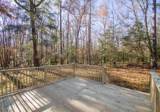 189 Midway Road - Photo 34