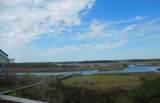 1005 New River Drive - Photo 52