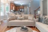 207 Grist Mill Road - Photo 10