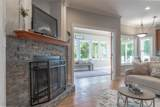 207 Grist Mill Road - Photo 11