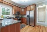 207 Grist Mill Road - Photo 12