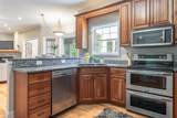 207 Grist Mill Road - Photo 13