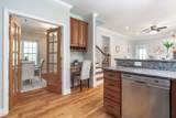 207 Grist Mill Road - Photo 14