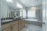 207 Grist Mill Road - Photo 18