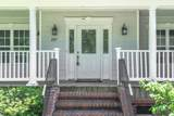 207 Grist Mill Road - Photo 2