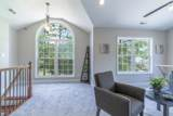207 Grist Mill Road - Photo 20