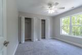 207 Grist Mill Road - Photo 22