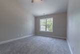 207 Grist Mill Road - Photo 24