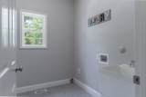 207 Grist Mill Road - Photo 25
