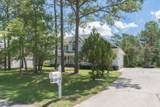 207 Grist Mill Road - Photo 29