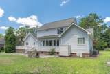 207 Grist Mill Road - Photo 3