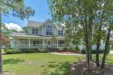 207 Grist Mill Road - Photo 30