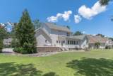 207 Grist Mill Road - Photo 32