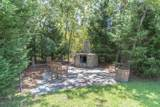 207 Grist Mill Road - Photo 33