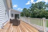 207 Grist Mill Road - Photo 35