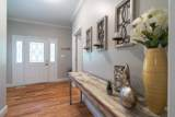 207 Grist Mill Road - Photo 5