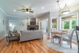 207 Grist Mill Road - Photo 8
