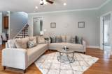 207 Grist Mill Road - Photo 9