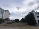 1117 Ocean Boulevard - Photo 1