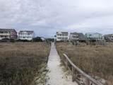 1117 Ocean Boulevard - Photo 7