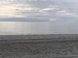 1117 Ocean Boulevard - Photo 9