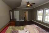 94 Old Mill Road - Photo 11