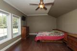 94 Old Mill Road - Photo 12