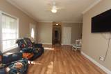 94 Old Mill Road - Photo 22