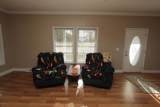 94 Old Mill Road - Photo 24