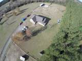 94 Old Mill Road - Photo 53