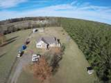 94 Old Mill Road - Photo 65