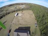 94 Old Mill Road - Photo 75