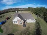 94 Old Mill Road - Photo 76