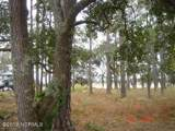 3503 Windy Point Road - Photo 1