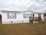 1340 Nine Foot Road - Photo 1
