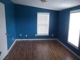 1340 Nine Foot Road - Photo 10