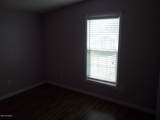 1340 Nine Foot Road - Photo 12
