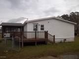 1340 Nine Foot Road - Photo 3