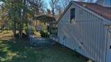 3623 Meadow Drive - Photo 7