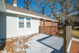 102 Wynne Road - Photo 35