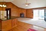 437 Tuttles Grove Road - Photo 10