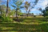 437 Tuttles Grove Road - Photo 4