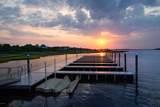 210 Spicer Lake Drive - Photo 5